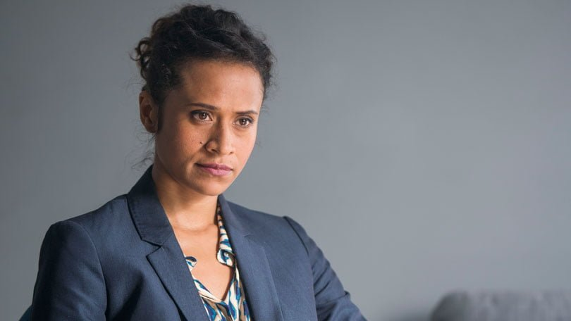 Angel Coulby Married, Net Worth, Dating, Wiki, Bio
