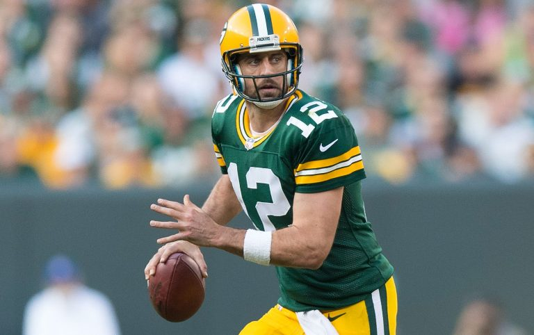 Is Aaron Rodgers Married Now? Here Are The Girlfriends He Has Dated