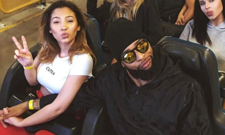 Is Odell Beckham Jr Gay? Cousin, Girlfriend, Wife, Brother, Son, Parents