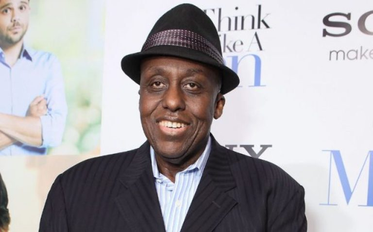 Bill Duke Siblings, Brothers, Wife, Family, Net Worth, Bio, Wiki