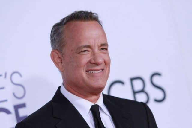 Tom Hanks Son, Wife, Children, Brother, Divorce, Net Worth, Height, Wiki